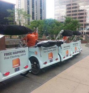 Free Happens Pedicabs (cropped)