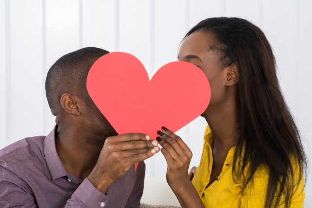 Free Dating Sites Like Cupid