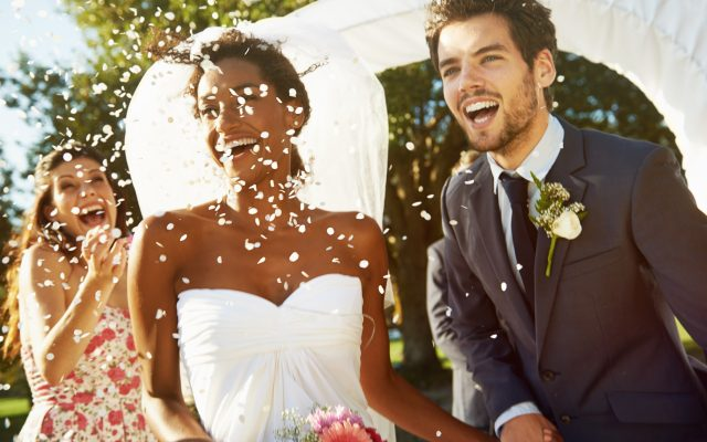 Saving is in style 11 costly wedding traditions to ditch smart with the wedding season right around the corner we can smell love in the air and also hear the cries of grooms and brides as they evaluate their wedding junglespirit Gallery